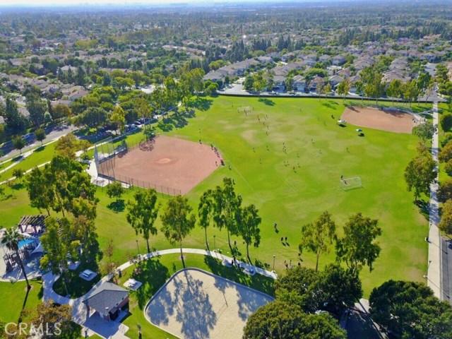 17 Laurelwood, Irvine, CA 92620 Photo 68