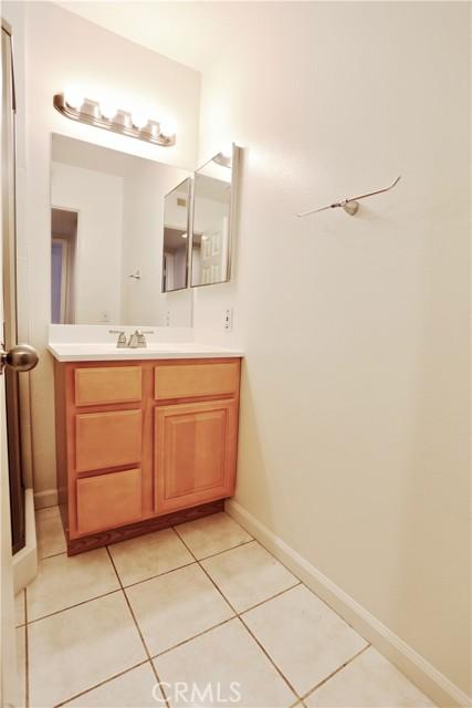 19. 416 N Curtis Avenue #A Alhambra, CA 91801