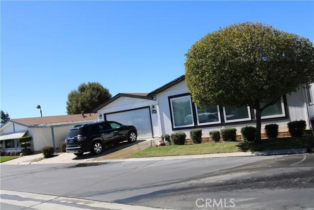 10961 Desert Lawn Drive 45, Calimesa, CA 92320