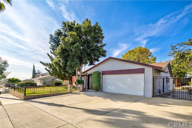 6870 Jasper Street, Rancho Cucamonga, CA 91701