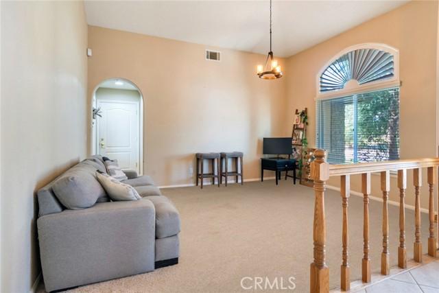 9179 Kittering Rd, Oak Hills, CA 92344 Photo 8