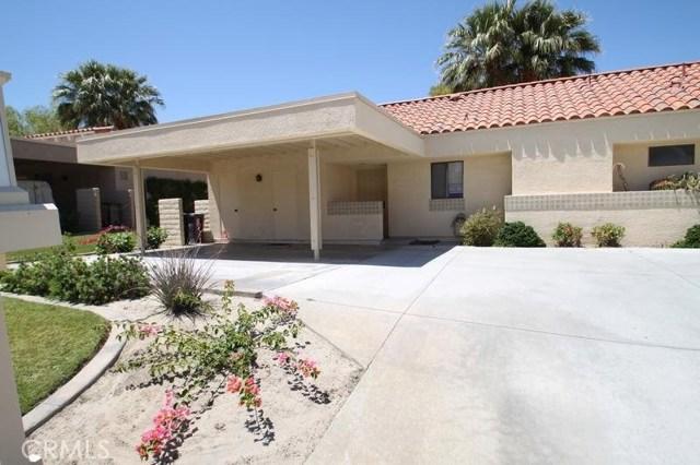 40568 Pebble Beach Circle, Palm Desert, California 92211, 2 Bedrooms Bedrooms, ,1 BathroomBathrooms,Residential,For Rent,Pebble Beach,CV20202857