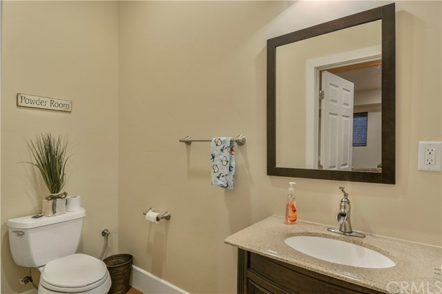 33173 Maple Ln, Green Valley Lake, CA 92341 Photo 18