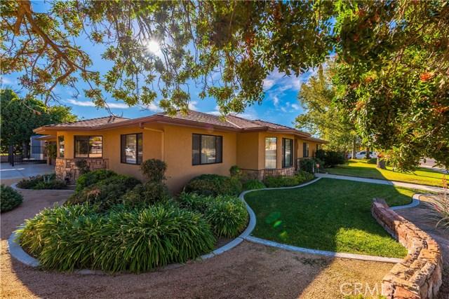 41665 Thornton Avenue, Hemet, CA 92544