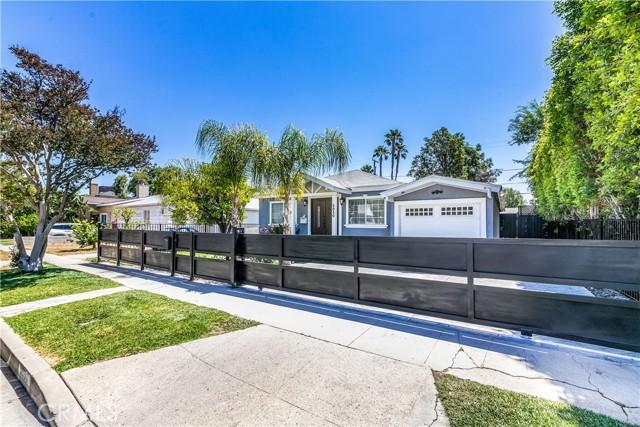 4. 5850 Balcom Avenue Encino, CA 91316
