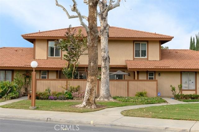 14054 Larch Lane, Tustin, CA 92780