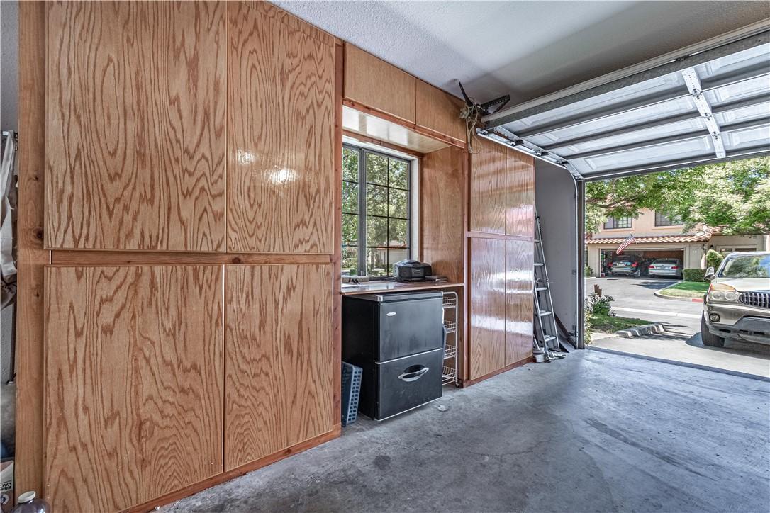 46. 1718 Tecalote Drive #26 Fallbrook, CA 92028