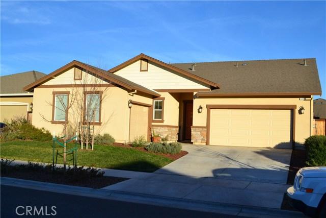 3238 Sespe Creek Way, Chico, CA 95973