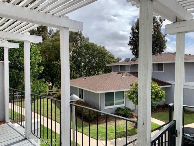 Image 4 of 23047 Via Pimiento #B4, Mission Viejo, CA 92691