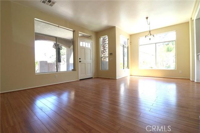 12638 Carmel Country Road #129 San Diego, CA 92130