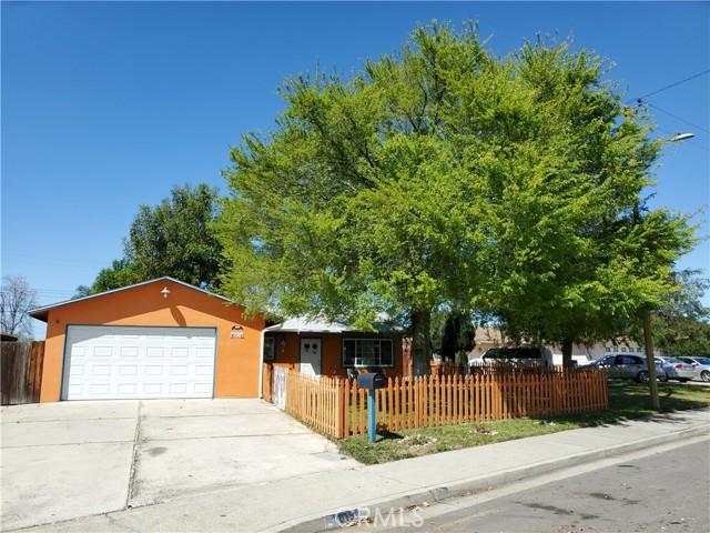10192 Greenwood Av, Montclair, CA 91763 Photo 2