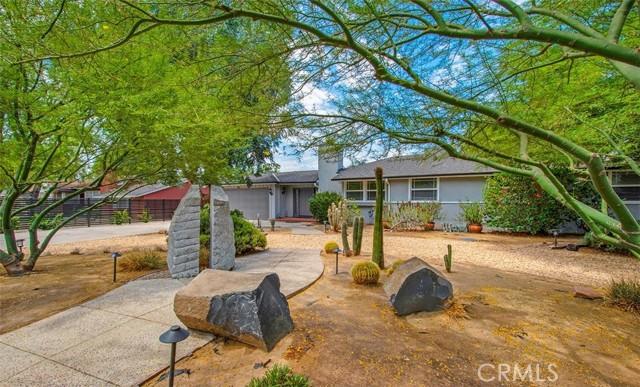 8755 Oak Park Av, Sherwood Forest, CA 91325 Photo 0
