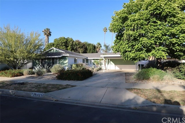 Photo of 7442 Sale Ave, West Hills, CA 91307