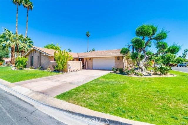 71310 Kaye Ballard Lane, Rancho Mirage, California 92270, 4 Bedrooms Bedrooms, ,2 BathroomsBathrooms,Residential,For Sale,Kaye Ballard,TR21170129