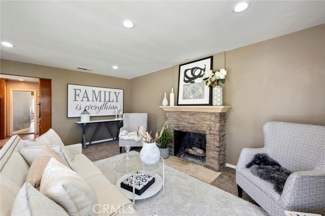 9. 1005 S Woods Avenue Fullerton, CA 92832