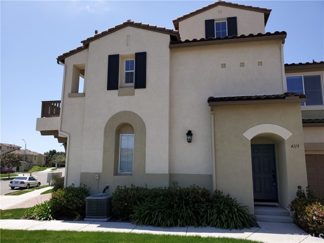 4115 Peninsula Dr, Carlsbad, CA 92010 Photo 1