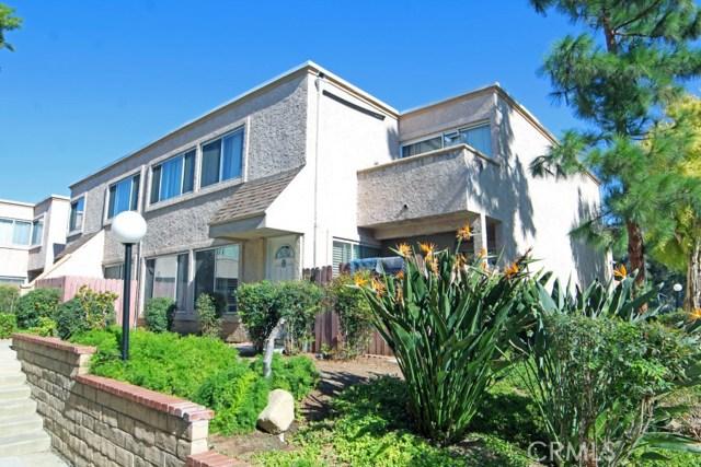 18505 Mayall Street D, Northridge, CA 91324