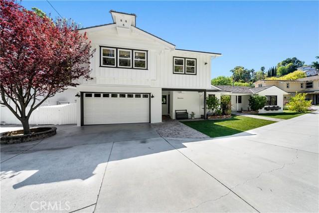 14 Ranchview Road, Rolling Hills Estates, California 90274, 4 Bedrooms Bedrooms, ,3 BathroomsBathrooms,For Sale,Ranchview,SB21085566