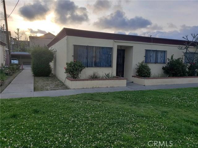 4109 W 5th Street M146, Santa Ana, CA 92703