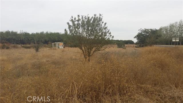 5990 Oakdale Road, Winton, CA 95388