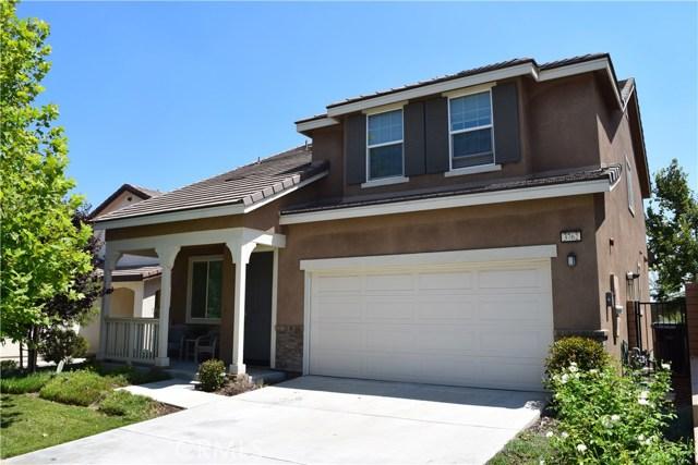3762 Rosena Ranch Road, San Bernardino, CA 92407