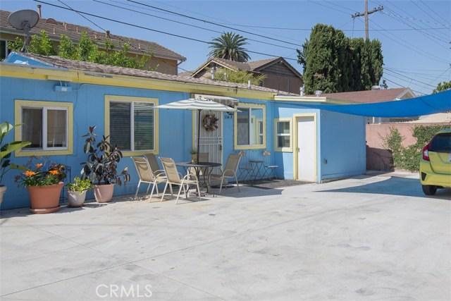 334 W Elk Avenue A, Glendale, CA 91204