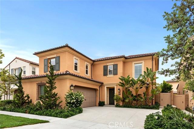 126 Saybrook, Irvine, CA 92620