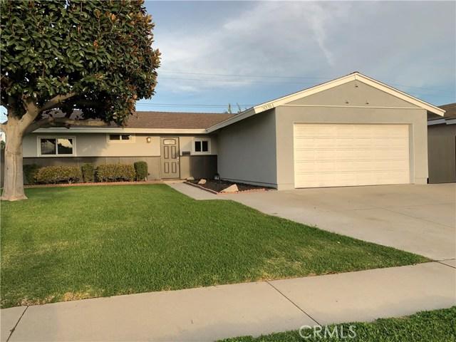 20314 Winkler Avenue, Lakewood, CA 90715
