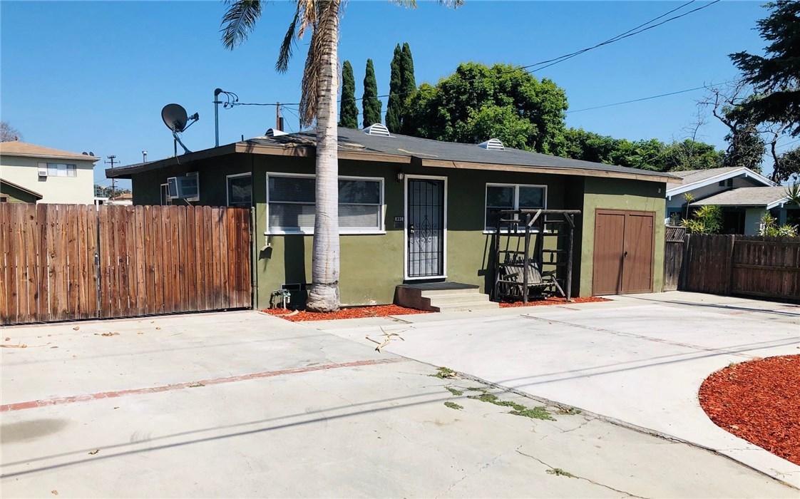 8338 Jackson Place, Whittier, CA 90602