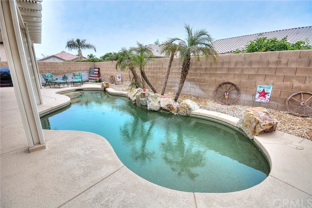 Photo of 80445 Inverness Court, Indio, CA 92201