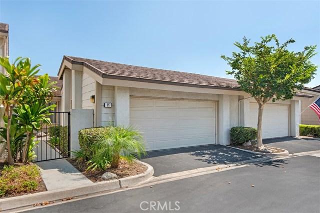 85 SANDPIPER, Irvine, CA 92604
