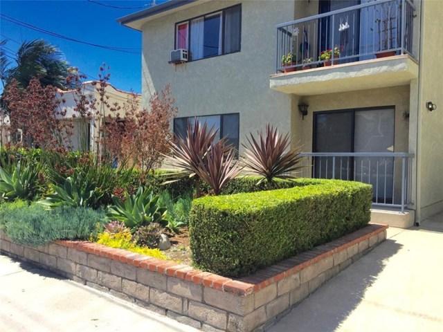 434 W 22nd Street, San Pedro, CA 90731
