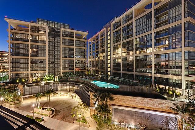 401 Rockefeller, Irvine, CA 92612 Photo 0