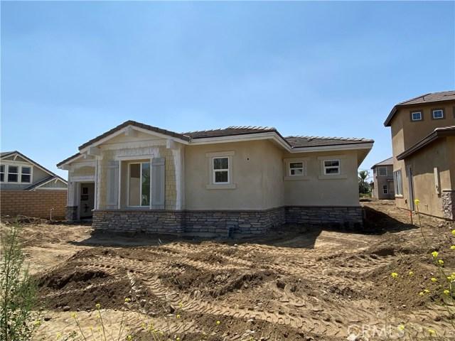 Photo of 7368 Shelby Place, Rancho Cucamonga, CA 91739