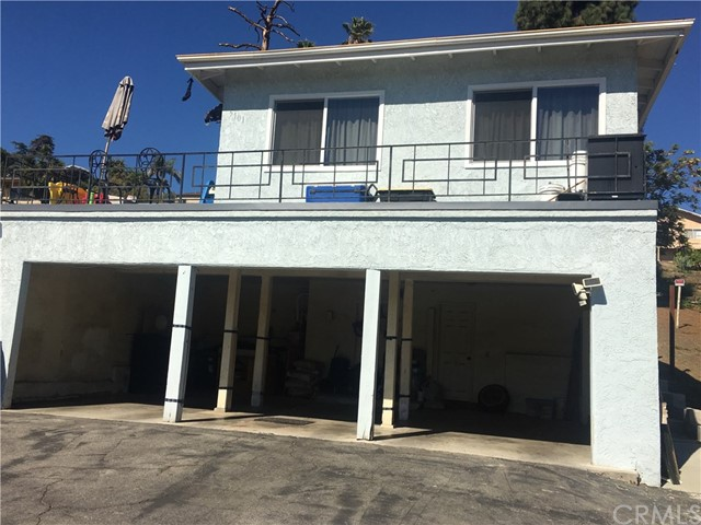 5101 Martin Street, Los Angeles, CA 90032