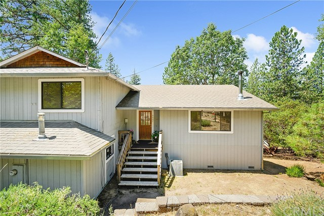 9547 St Helena Drive, Cobb, CA 95426