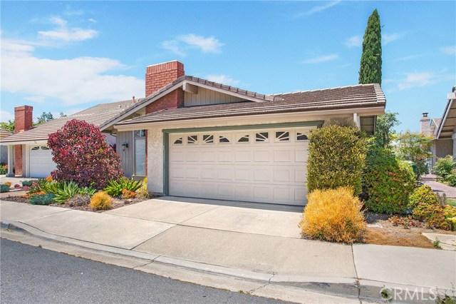 13 Sanderling, Irvine, CA 92604