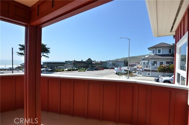 5 S. Ocean Av, Cayucos, CA 93430 Photo 11