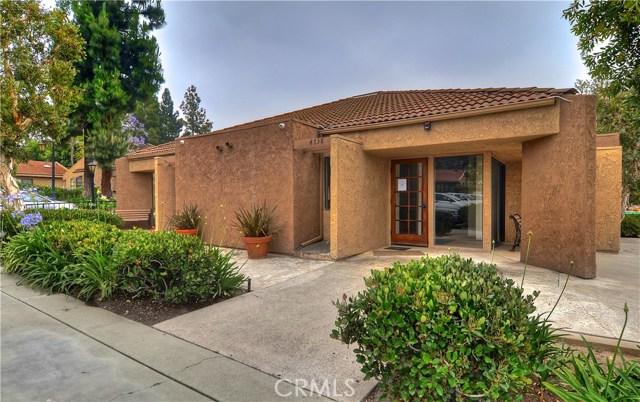 Image 18 of 4788 Lakeview Ave #48, Yorba Linda, CA 92886