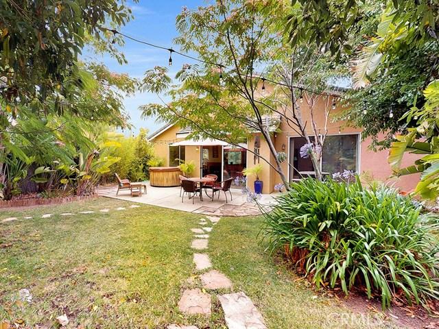 1298 Sawleaf Street, San Luis Obispo, CA 93401