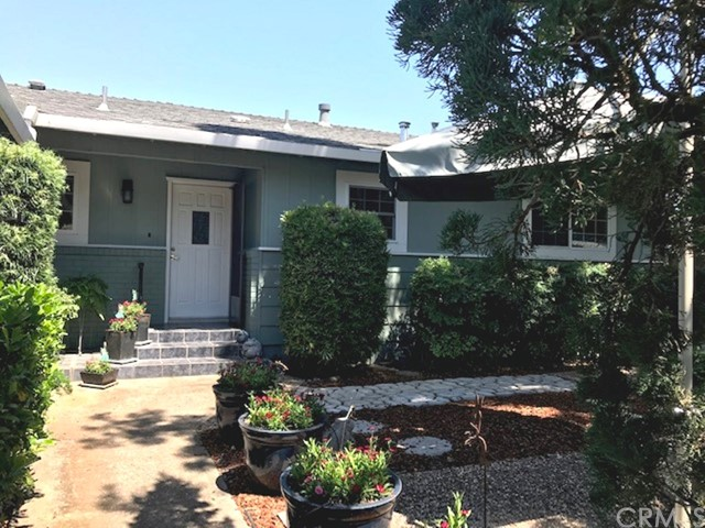 1688 Park View Lane, Chico, CA 95926