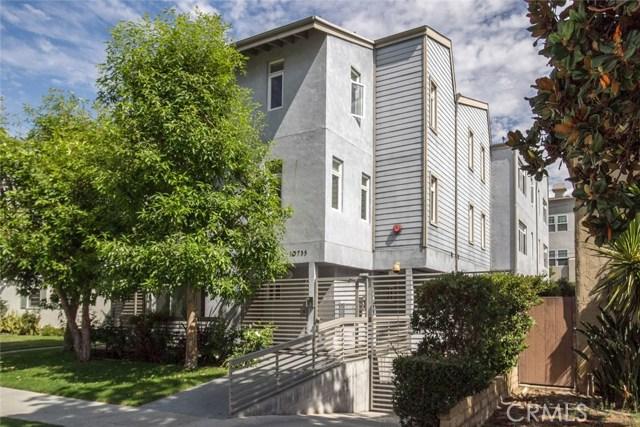 10735 Bloomfield Street 4, North Hollywood, CA 91602
