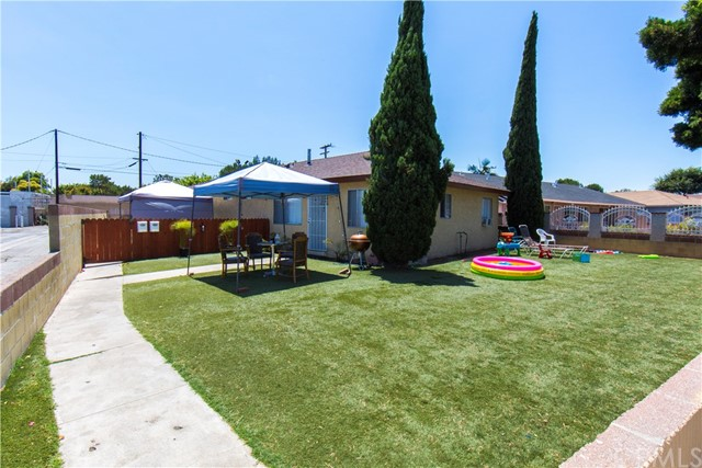 Photo of 460 E 231st Street, Carson, CA 90745