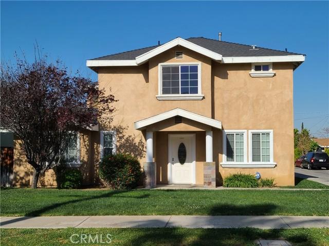 1235 Tribune Street Redlands, CA 92374