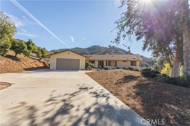 2103 Margarita Glen, Fallbrook, CA 92028