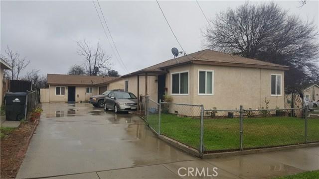 1227 S San Antonio Avenue, Ontario, CA 91762