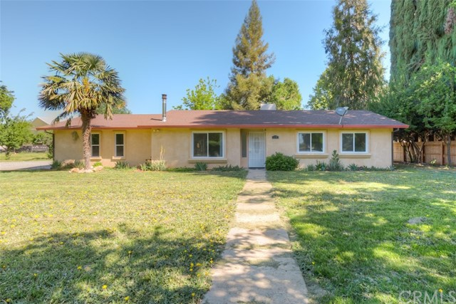 577 Ord Ranch Rd, Gridley, CA 95948 Photo