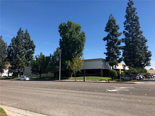 1308 S Lone Hill Avenue, Glendora, CA 91740