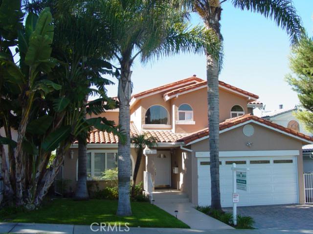 314 AVENUE F, Redondo Beach, California 90277, 4 Bedrooms Bedrooms, ,3 BathroomsBathrooms,For Sale,AVENUE F,S910833