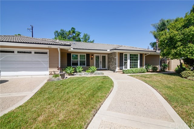 Photo of 3751 N Hermosa Place, Fullerton, CA 92835